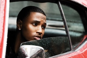 "Trey Songz ""Sex Ain't Better Than Love"" [Official Video]"