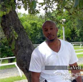 #1DraZPick.com EXCLUSIVE Interview: R&B Singer – LaVell (@lavellsings4u)