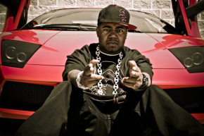 "New Music: Twista (@Twistagmg) ""Kush Rhymes"""