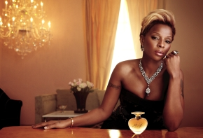 """New Music: Mary J. Blige x Drake """"MrWrong"""""""