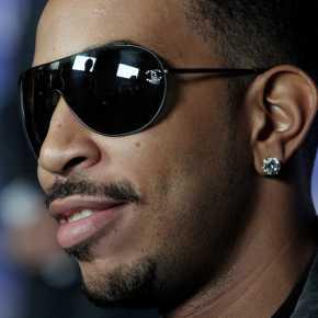 "Rotation Worthy: Ludacris x Big K.R.I.T. ""I'm OnFire"""