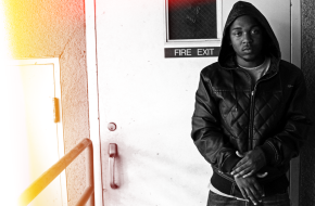 "New Music: Kendrick Lamar x Dr. Dre ""The Recipe"""