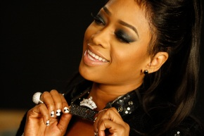 Trina Leaves Slip-N-Slide Records….Talks Maybach Music