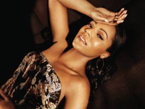 """New Music: Ashanti x Busta Rhymes """"The Woman YouLove"""""""