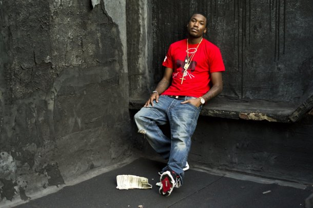 Meek-Mill-wearing-the-Reebok-Blast-II