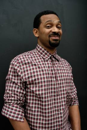 """Mike Epps Talks New 4th """"Friday"""" Movie"""