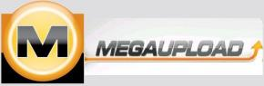 """We're Just Like YouTube"" – MegaUpload Attorneys Speak Up"