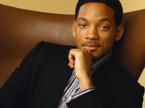 Will Smith, Simon Cowell And Sony Partner For New International Music Series
