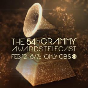 2012 54th Annual Grammy Performances [Pics +Videos]