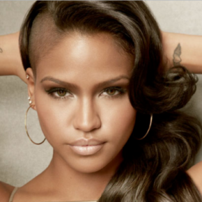 "New Music: Cassie x Young Jeezy ""Balcony"""