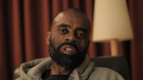Freeway Ricky Ross v Rick Ross: Case Dismissed