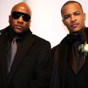 """T.I. x Young Jeezy """"Fuck Da City Up"""" [OfficialVideo]"""