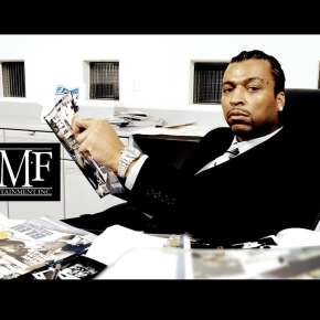 BMF's Big Meech Confirms T.I. NeverSnitched