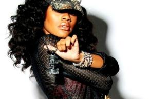 """New Music: Teyana Taylor x Fabolous x Jadakiss """"D.U.I."""""""
