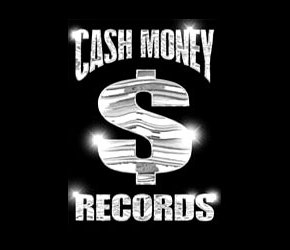 EMI Sues Cash Money Records For Failure To PayRoyalties