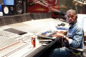 Kanye West Sued Over Another Sample [Audio]