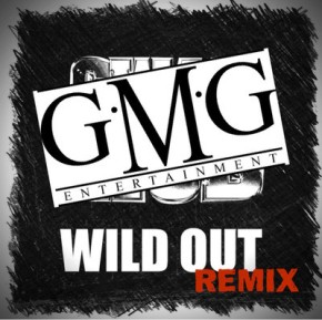 "New Music: GMG Entertainment Presents: Twista, Showtime, B-Hype, GRITZ & Mello Tha Guddamann ""Wild Out"" (Remix)"