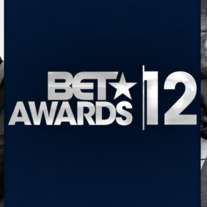 The BET Awards 2012 Nominees