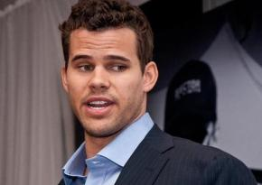 Kris Humphries Fires Back At Kanye West [Skit]