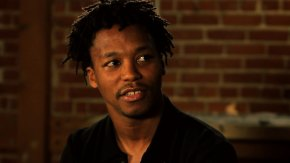 Lupe Fiasco Speaks Up On Beef With Pete Rock [Audio]