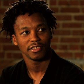 Lupe Fiasco Speaks Up On Beef With Pete Rock[Audio]