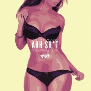 "New Music: Jeremih x Fabolous ""Ahh Shit"""