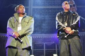 "Nas Says He Wanted To Execute The Staged ""Jay-Z Lynching"" [Video]"