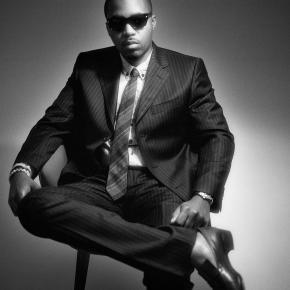 """Nas Speaks On New Single """"Daughters"""" And Raising A Teenager[Video]"""