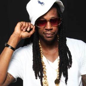"New Music: Rihanna x Young Jeezy x Rick Ross x Juicy J x T.I. x 2 Chainz ""Pour It Up""[Remix]"