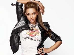 "New Music: Beyonce ""Grown Woman"" (Prod by Timbaland)"