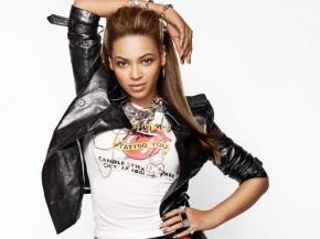 "New Music: Beyonce ""Grown Woman"" (Prod byTimbaland)"