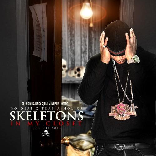 bo_deal_skeletonscover