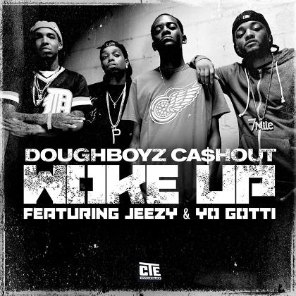 cashout_cte