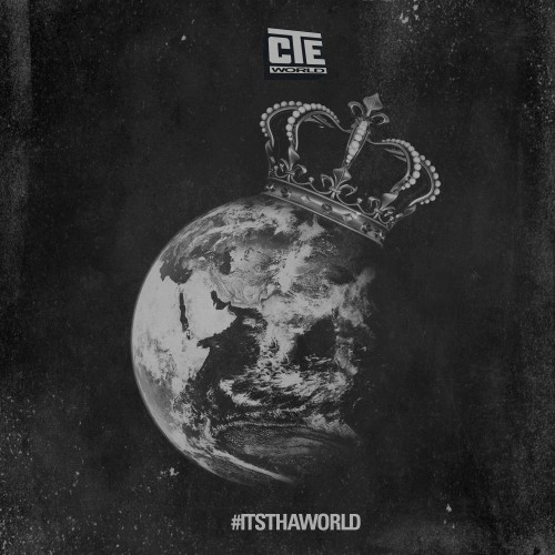 cteworld