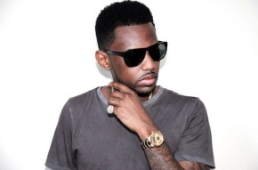 "#NewMusic : Fabolous ""Young OG"""