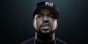 "New Music: Ice Cube ""The Big Show"""