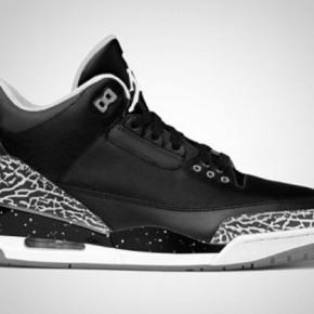 """Air Jordan 3,4,5 """"FearPack"""""""