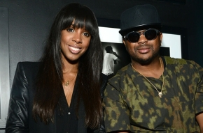 "New Music: The Dream x Kelly Rowland ""Where Have You Been"" [Full Song]"