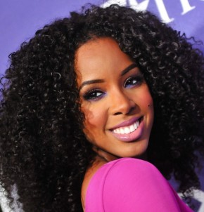 """It Was Emotional, It Took Me Days To Record"" Kelly Rowland Speaks on 'Dirty Laundry'"