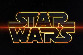 Disney Announces 'Star Wars Rebels' New Animated Star Wars Series