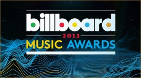 2013 Billboard Music Awards Performances [Multiple Videos]