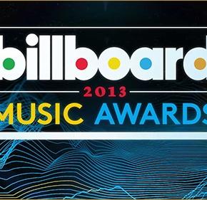 2013 Billboard Music Awards Performances [MultipleVideos]