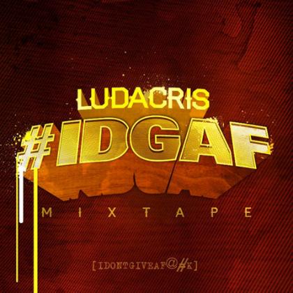 ludacris-idgaf