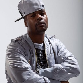 "New Music: Memphis Bleek ""Ain't Worried Bout Nothin"" (Remix)"