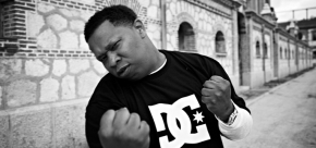Mannie Fresh Washes Hands On Cash Money Beef says 'I'm Too Old…'