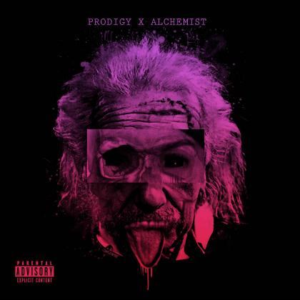 prodigy_alchemist