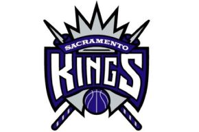NBA Execs Vote To Keep Sacramento Kings