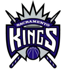 NBA Execs Vote To Keep SacramentoKings