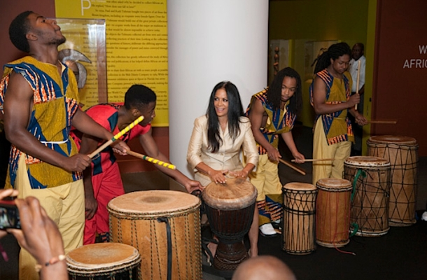 sheila-e-smithsonian-interview-lead