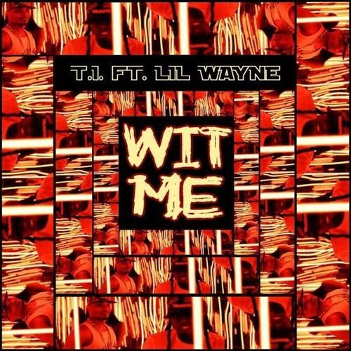 TI_WIT_ME